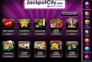 Jackpotcity Com